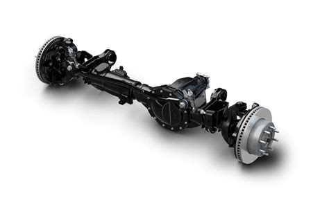 Dodge Dakota Heater Schematic, Dodge, Get Free Image About