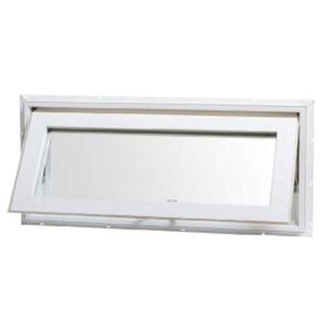 tafco windows      top hinge awning vinyl