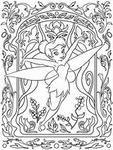 Coloring Pages Printable Adults Disney 1000 Sheapeterson sketch template