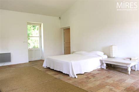 grande chambre grande chambre blanche c0327 mires