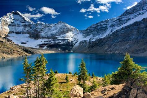 Kanāda - CeļojumuBode.lv