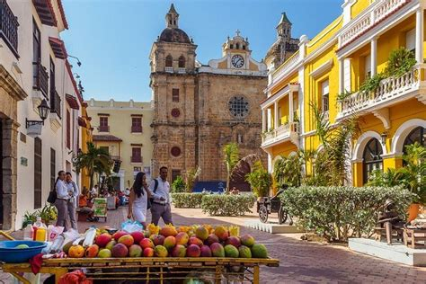 10 of the most places to visit in colombia boutique travel