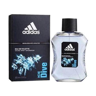 Harga Parfum Merk Adidas jual sepatu jersey dan parfum adidas harga murah
