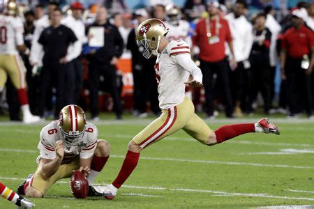 San Francisco 49ers at New England Patriots preview ...