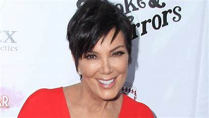 Kris Jenner Spectacular Annual Under Karina Attends