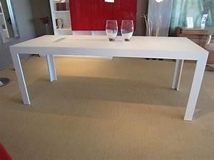Bulthaup C2 Tisch : esstische 302 t 200 78 laminat d1 alpinwei tisch c2 fugenlos bulthaup m bel von frank 39 s studio ~ Frokenaadalensverden.com Haus und Dekorationen