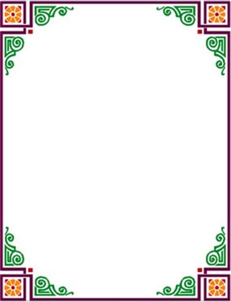 supplier kartu undangan bingkai  undangan pernikahan