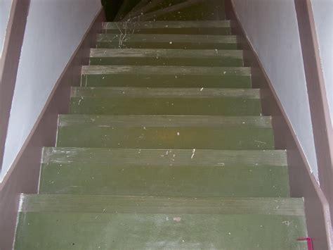 Céline  Je Cherche à Rénover Ma Cage D'escalier  Côté Maison