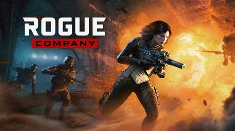 rogue company dev tracker outfit