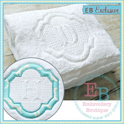 embossed rustique embroidery font embroidery boutique sewing embroidery designs embroidery