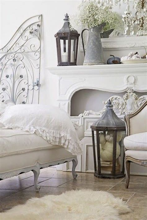 best 25 deco cagne chic ideas on maison