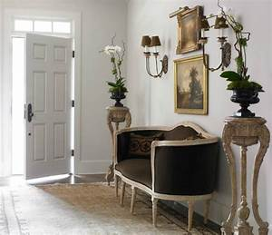Entryway Ideas And Inspiration Connecticut In Style