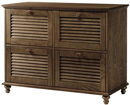 file cabinet decorative cover 10 amazing decorative file cabinets and file carts for