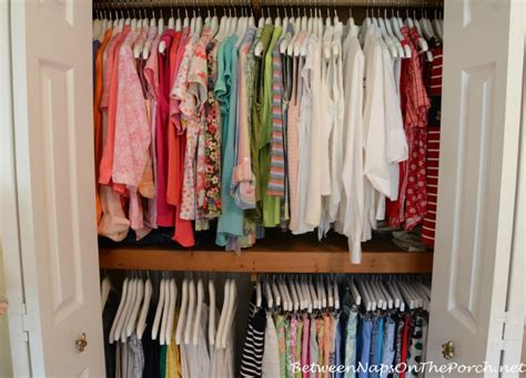Best Closet Hangers by White Wood Hangers For A Closet Makeover
