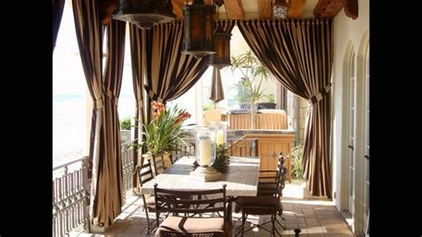 Outdoor Drapes by Outdoor Drapes Pottery Barn Outdoor Drapes Reviews