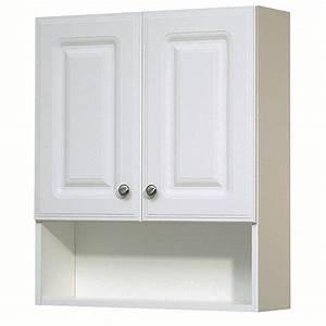 Ikea Armoire De Toilette : plan de toilette salle de bain amazing travaux salle de ~ Dailycaller-alerts.com Idées de Décoration