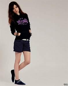 Casual Clothes For Teenage Girls 2014 | www.pixshark.com ...