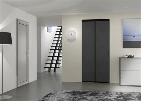 largeur porte chambre déco industrielle la tendance atelier chez vous