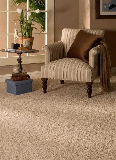 home selling tips carpet replacement    money