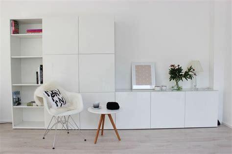 Ikea Besta Arbeitszimmer by Bildergebnis F 252 R Besta Arbeitszimmer Office