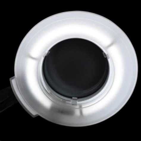 lada con lente per estetista lada estetica lente estetista a braccio con stativo