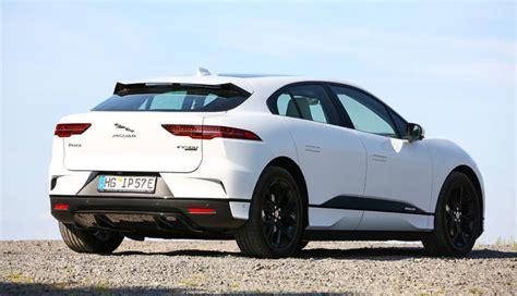 Jaguar Ziel 2020 by Jaguar Elektroauto I Pace Droht Batterie Engpass Ecomento De