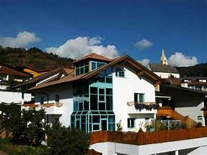 Traum Ferienwohnung Südtirol : renate ferienwohnung typ a s dtirol meraner land m lten frau renate tratter ~ Avissmed.com Haus und Dekorationen