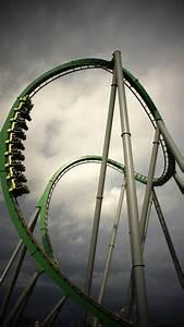 44 best Roller coaster images on Pinterest