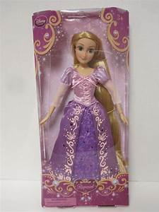 Rapunzel Online Shop : never grow up a mom 39 s guide to dolls and more disney store classic rapunzel 2015 doll review ~ Watch28wear.com Haus und Dekorationen