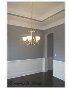 Paint Colours Living Rooms