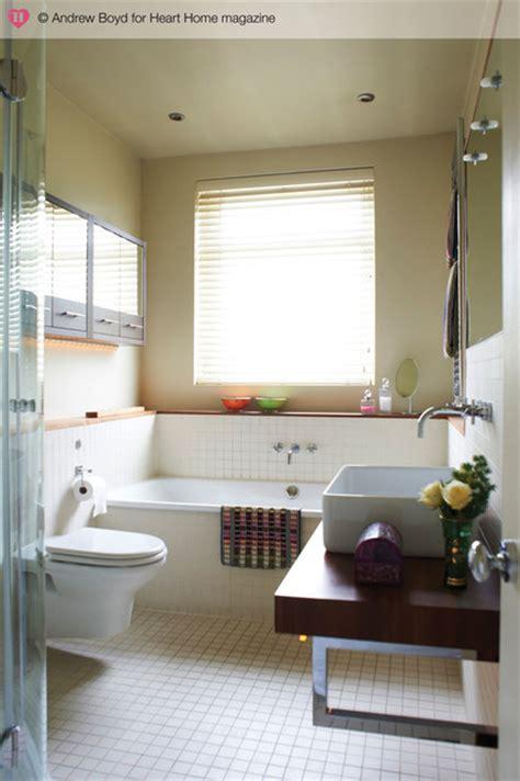 bathroom shower curtain ideas designs 1930 39 s semi traditional bathroom by dear