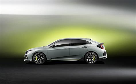 honda civic  wallpapers images  pictures backgrounds