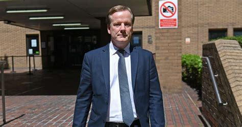 Charlie Elphicke lied to his wife, his party, and the ...
