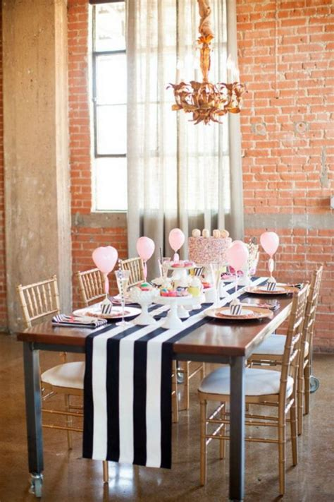 cute cool summer baby shower decoration ideas noted list