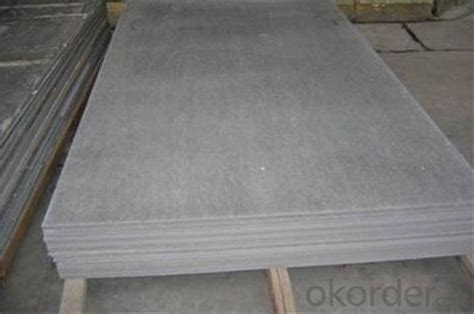 Buy Fiber Cement Board Cement board, Fireproof Non