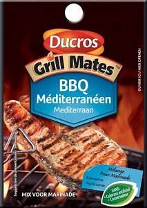 Que Faire Au Barbecue Pour Changer : barbecue po le grill four plancha pierrade tout est ~ Carolinahurricanesstore.com Idées de Décoration