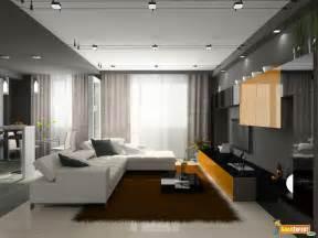 livingroom lights 4 living room lighting tips home caprice