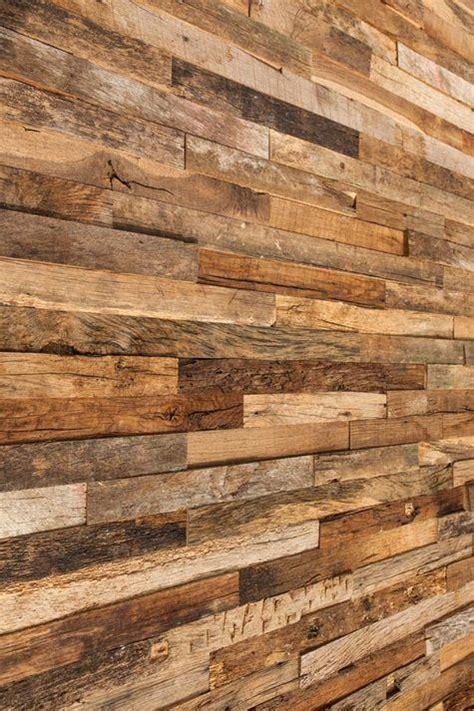 Wandverkleidung Küche Holz by K 228 Hrs Wood Flooring Parquet Interior Design Www