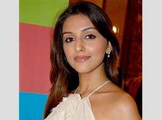 Jhalak Dikhla Jaa 6 – Meet the contestants! Talk Bollywood