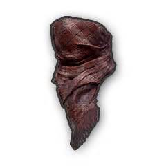 Masks PLAYERUNKNOWN39S BATTLEGROUNDS Wiki
