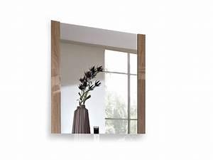 Spiegel Sonoma Eiche : grande spiegel 74x90 cm sonoma eiche hell ~ Watch28wear.com Haus und Dekorationen