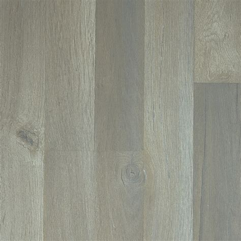 richmond flooring laminate flooring oak vancouver lal34351at by richmond laminate richmond laminate