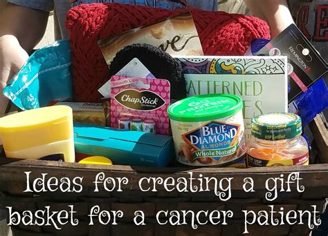How To Create A Gift Basket For A Cancer Patient Free Online Baby Shower Invitations Templates Charades List Pink Brown Tableware Girl Finger Food Ideas Prediction Cards For Second Etiquette Watermelon Bassinet Owls