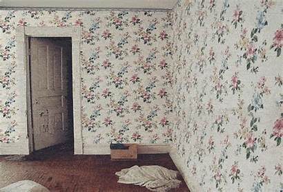 Gifs Trippy Wall Giphy Moving Tweet Bedroom