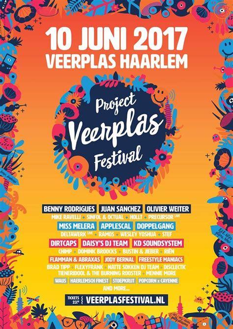 fan fest tickets 2017 project veerplas festival 2017 tickets line up