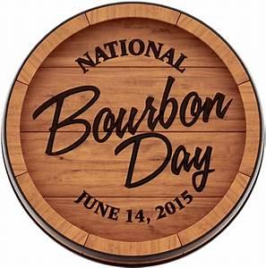 Hendricks BBQ National Bourbon Day - Hendricks BBQ