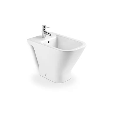 bidet revit family the gap bidet roca free bim object for archicad revit