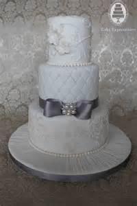 white wedding cakes cake expectations www cakeexpectations ca white wedding cake