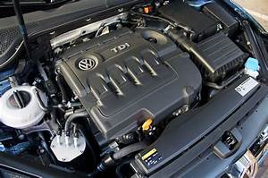 2014 Volkswagen Golf  W  Video