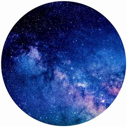 Galaxy Clipart Milky Way Space Planet Star
